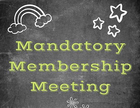 Mandatory Membership Meeting.png
