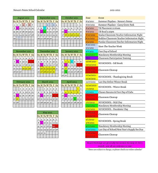 2021-2022 NPCP Calendar.png