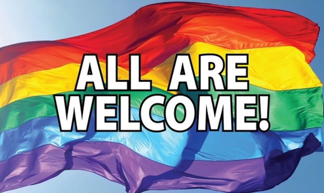All Are Welcome poster-01.jpg