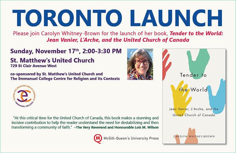 Book Launch at St. Matts.jpg