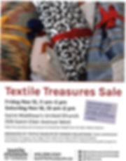 Textile Museum sale Nov 2019.jpg