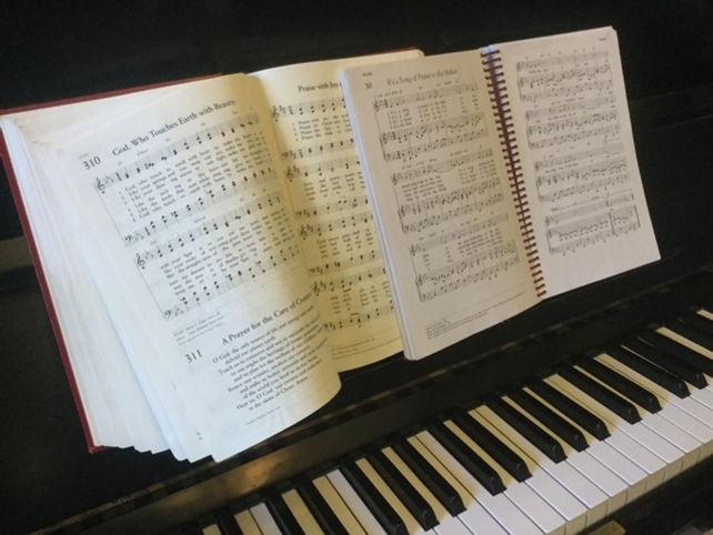 music-piano.JPG