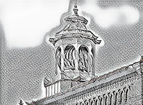 Style - cupola No wire - Ballpoint 0.4MP