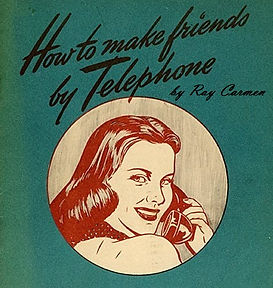 How_To_Make_Friends_COVER.jpg