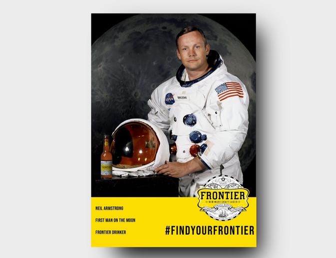 Frontier poster 3.jpg