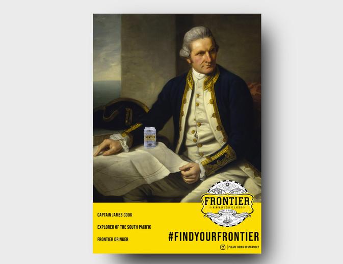 Frontier poster 1.jpg