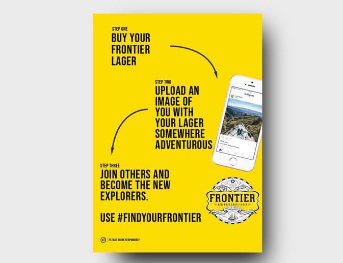 Frontier poster 4.jpg