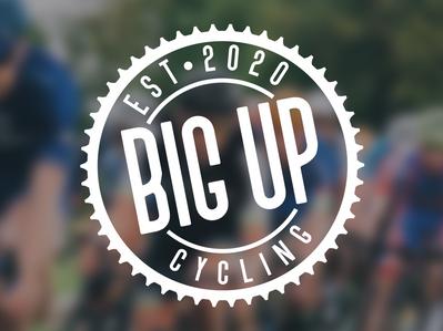 Big Up Cycling