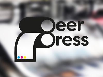 Peer Press