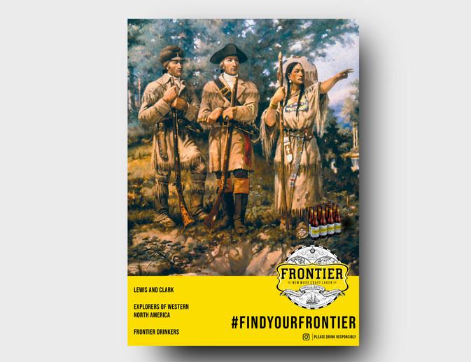 Frontier poster 2.jpg