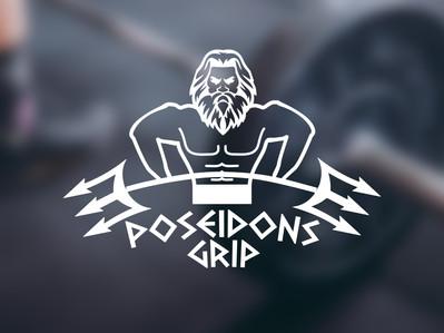 Poseidons grip