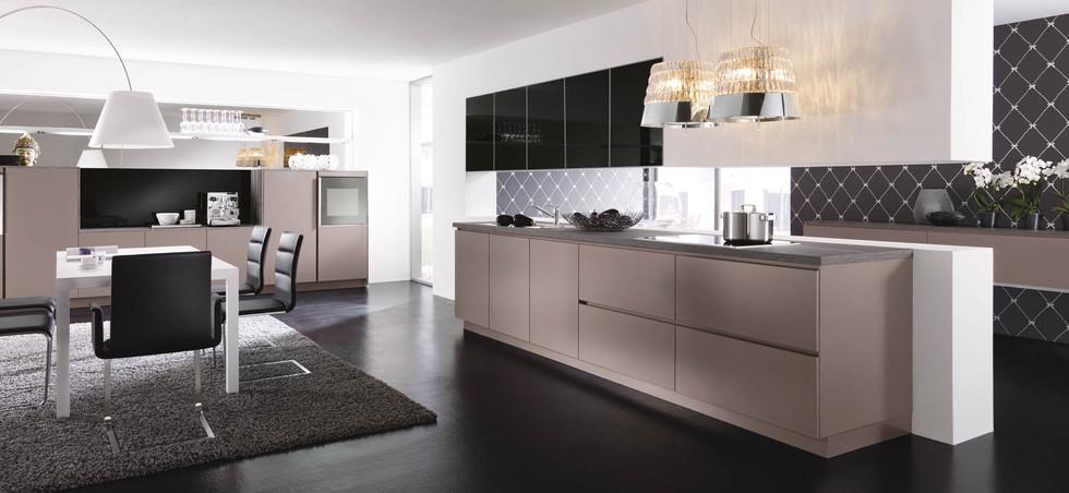 Alno-Star-Sund-Kitchen-1.jpg