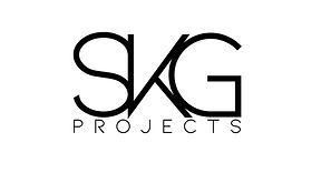 SKGProjects.jpg