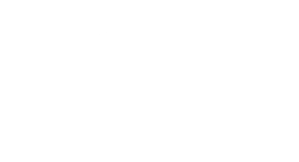 SKGProjects.png