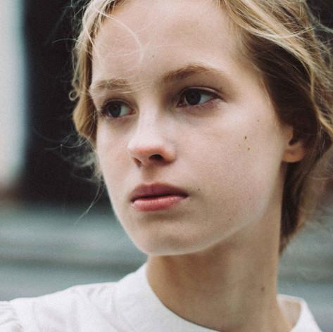 Anna Z
