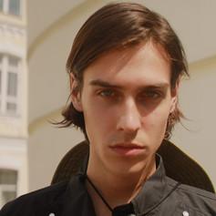 Alexandr A