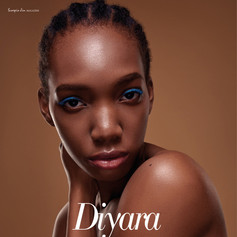 Diyara