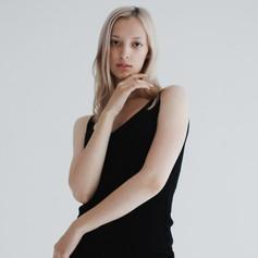 Tatyana M