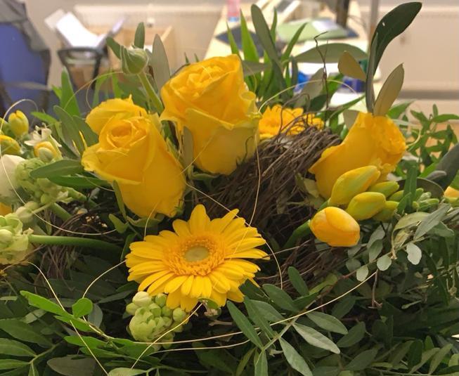 Blumen5.jpeg