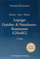 BuchRennerOttoHeinze.png