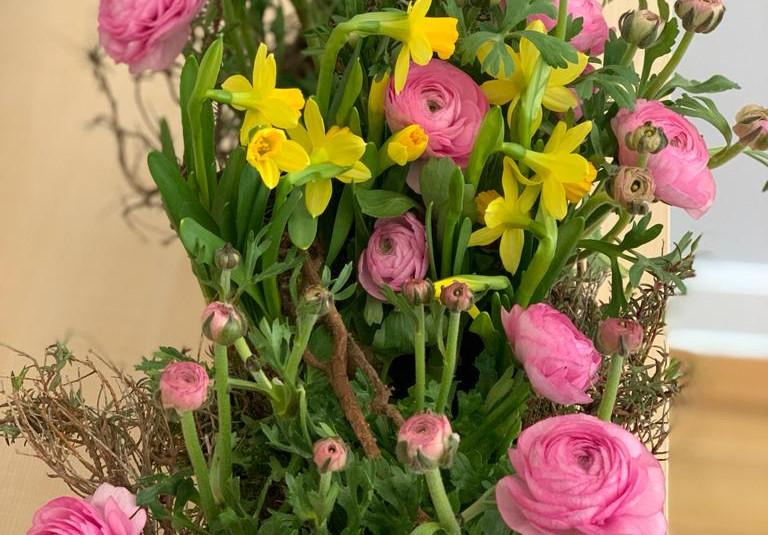 Blumen3.jpeg