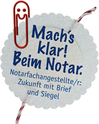 Notarianer1.png