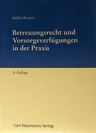 BuchRennerMuller.png