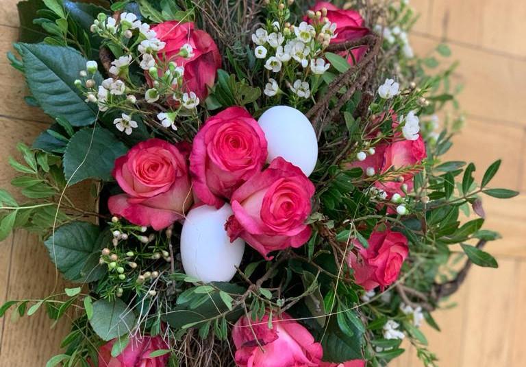 Blumen4.jpeg