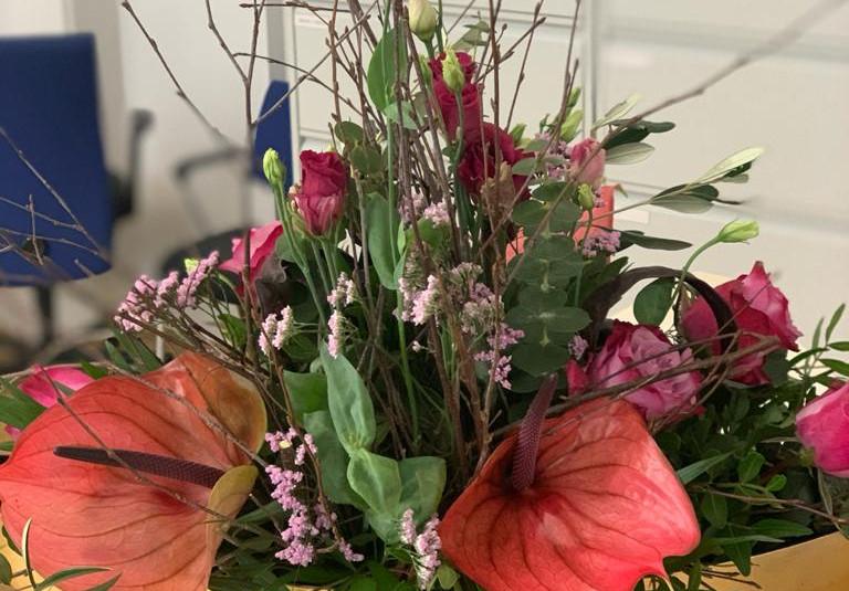 Blumen2.jpeg