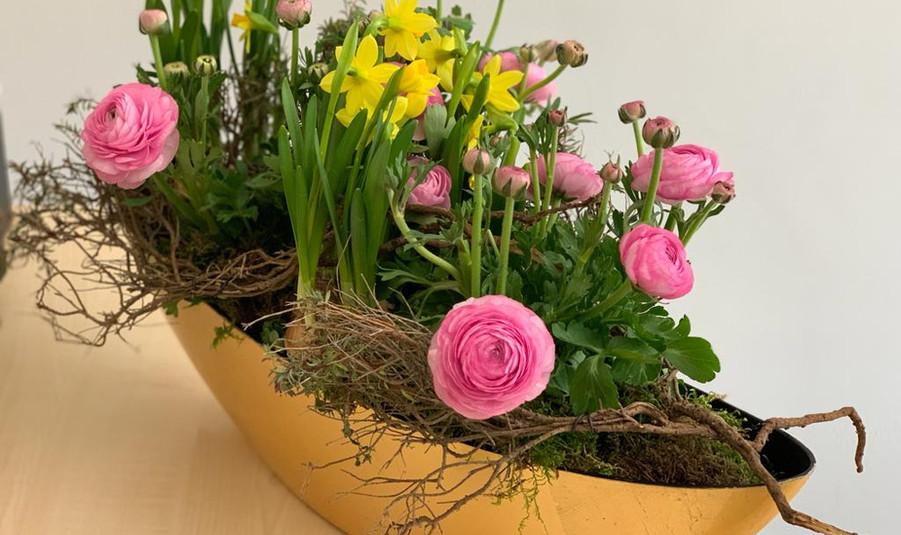 Blumen6.jpeg