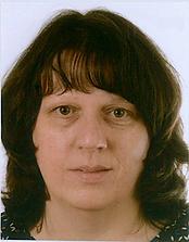 Frau Sommer.png