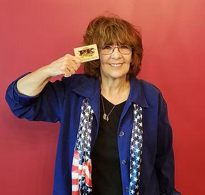 Linda Gift Card Salute.jpg