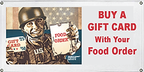Buy Gift Card Soldier Banner.png