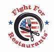 Fight for Restaurants Logo.jpg