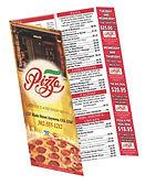 Tri-Fold Pizza Menu.jfif