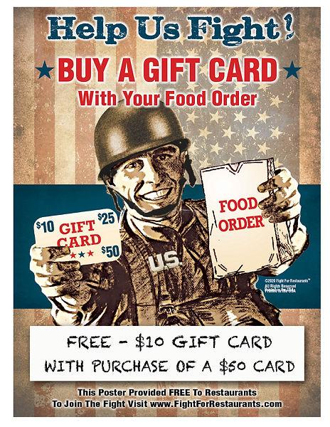 FREE $10 GIFT CARD.jpg