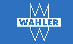Gustav Wahler Deutschland