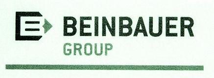 Beinbauer Group
