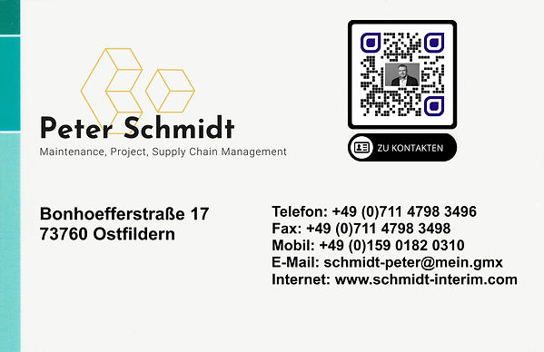Interim Business Card.jpg