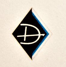 Decoma Logo