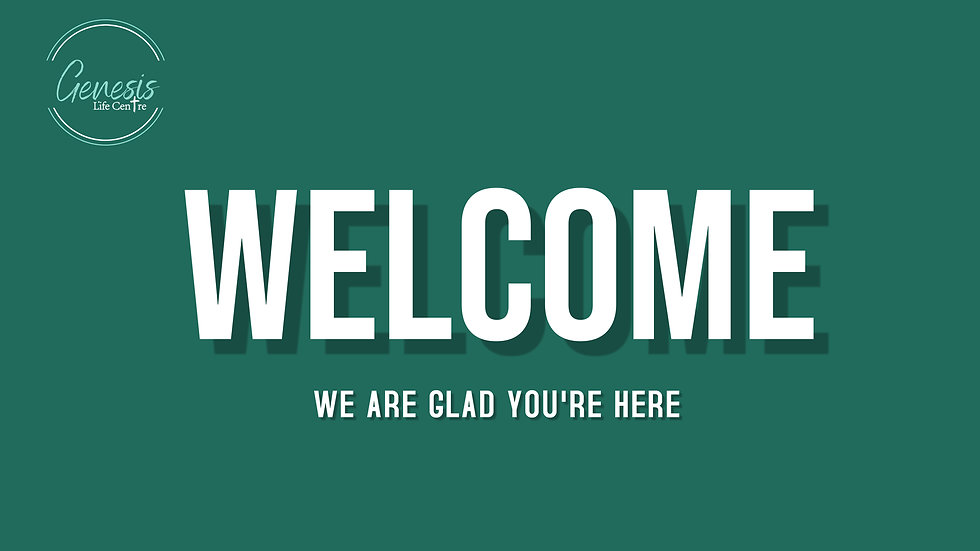 Copy of Welcome Poster.jpg