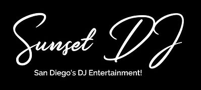 Sunset DJ Logo.jpg