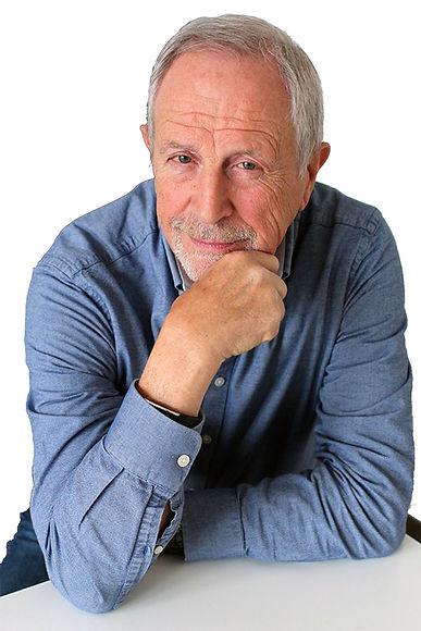 grandpa (1).jpg