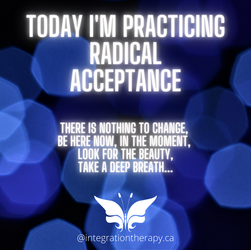 @integrationtherapy.ca 10.58.35 AM.png