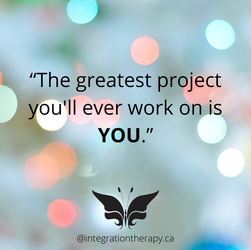 @integrationtherapy.ca (1).png