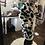 Thumbnail: Leopard Cardi