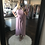 Thumbnail: Tulip Dress