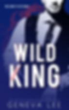 wildkingrev.png