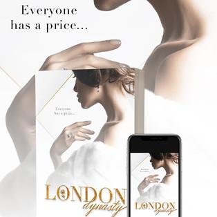 LondonDynasty-ANIGS.jpeg