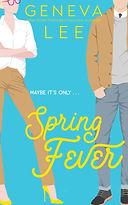 Spring-Fever-Generic.jpg